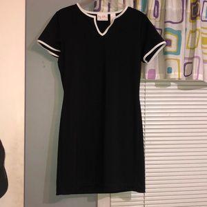 Little Black Dress by Liz Claiborne